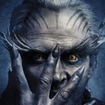 Gruppenlogo von WatCH..!2.0.1.8!]]] iMax: WATCH [*First Man*] 2018 FULL MOVIE ONLINE HDHQ