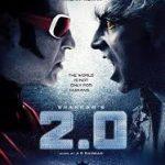 Gruppenlogo von 2.0 Full Movie|Film 2018