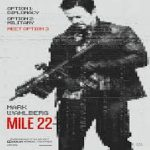 Gruppenlogo von Full Movie!! Watch Mile 22 Online Free Streaming