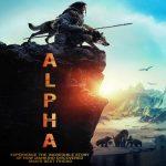 Gruppenlogo von Full Movie!! Watch Alpha Online Free Streaming