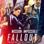 Gruppenlogo von Full Movie!! Watch Mission: Impossible - Fallout Online Free Streaming